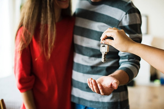 The top 7 things a new homebuyer needs to know.